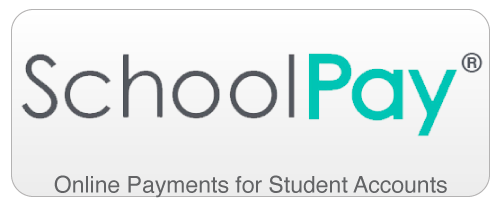 Online Payments: SchoolPay